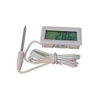 DIGITAL THERMOMETER -50°+300° 9v0530