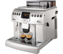 Philips Saeco Royal One Touch Cappuccino